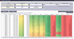 options scanner marketxls