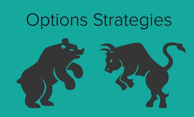 Options Strategies