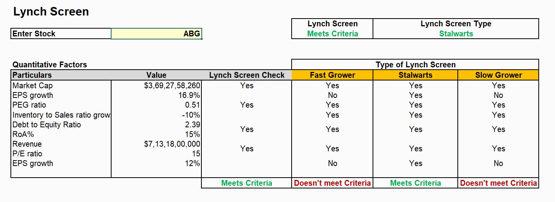 Lynch Screen Template-Stalwarts