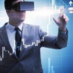 Virtual Reality Stocks (VR/AR)