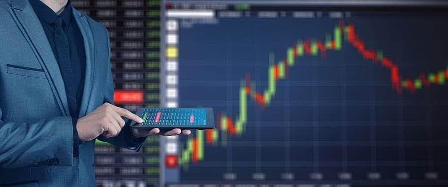 Analyzing Stocks