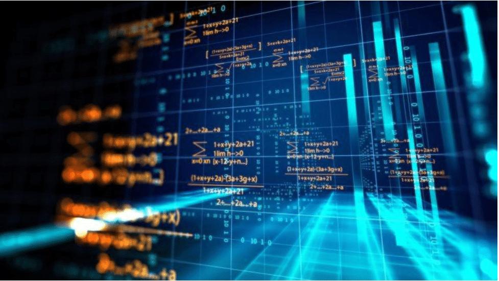 Algorithmic Trading