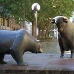 Investing In European Stocks