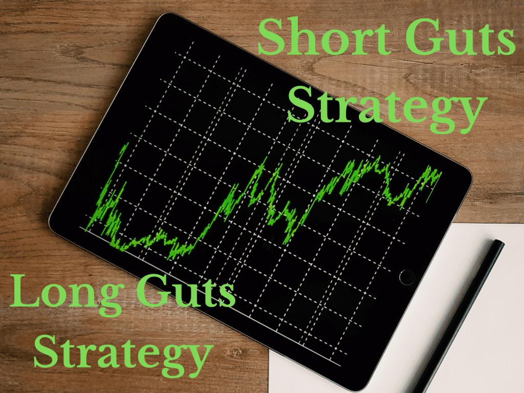 Short Gut - Long Guts