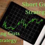 Short Guts & Long Guts Option Strategy