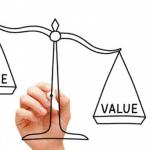 Identifying Overvalued Stocks Using MarketXLS