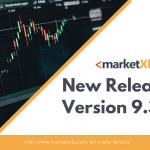 Marketxls New Release Version 9.3
