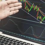 Stock Market Technical Analysis For Beginners