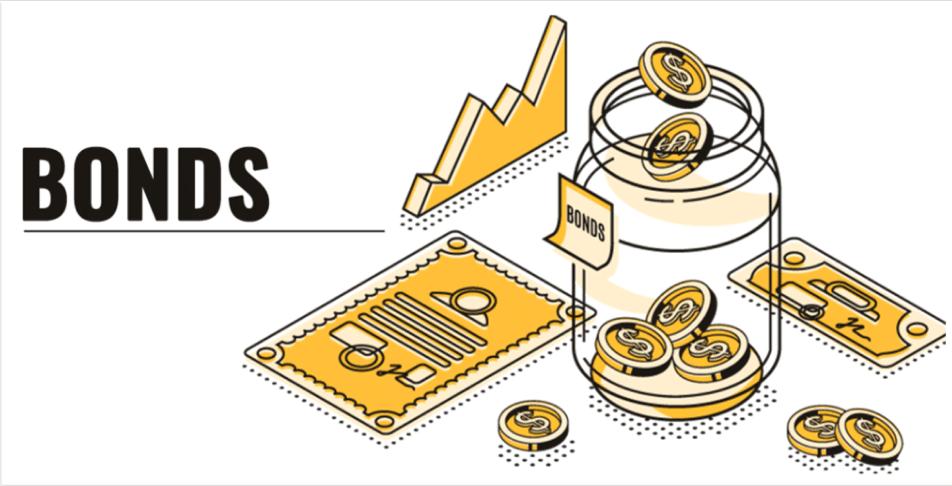 Bonds & Yield Curves
