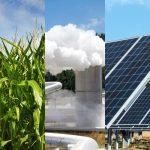 Green Investing Ventures