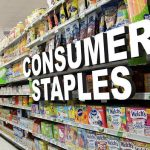 Investing in Consumer Staples Sector